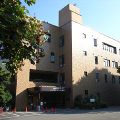 動物医療センター   東京大学大...
