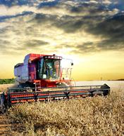 農学のミッション